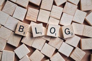 Read more about the article Bienvenue sur notre blog !