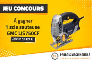 Read more about the article Notre premier jeu concours !